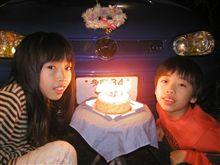 青GTI祝・感謝・11年目へ
