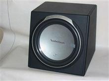 ロックフォードP1S412(アンプ内蔵)