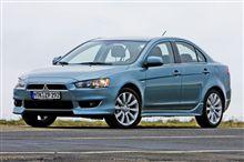 三菱自動車 2008年 10月度 生産 ・ 販売 ・ 輸出実績  ( 速報 ) ・・・・