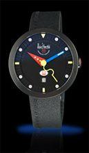 この時計、いくらでしょうか?