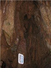 ローコストで行きそこねた…[07] 関ヶ原鍾乳洞