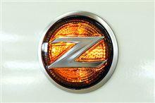 仮【試乗記】新型Z