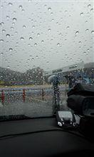 雨のみんカラCUP
