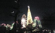 倉敷チボリ公園♪