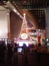 京都です。o(^-^o)(o^-^)o