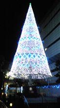☆クリスマスイブ☆