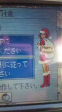 パナ子さんのクリスマス