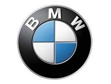 BMWのこんな人がクレーム担当