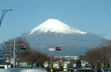 またまた富士へ・・・