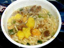 ハアハア!奥さん!!スープですよ♪(●^7^●)