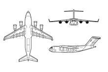 C-17 ねた