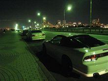 2008×ワン×チバ☆