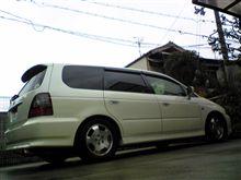 2009新春弄りオフ(SHIROKUMA)