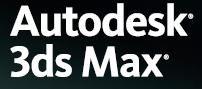 ArmAアドオン開発 3ds Max から Oxygen2まで