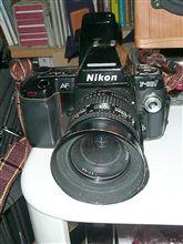 カメラお買いあげ?