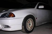 WRCの遺伝子 ST-185から受け継いだもの