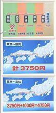 1000円じゃないのか ヽ(`Д´)ノ o(`ω´*)o