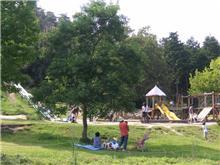ローコストで行こう[19] 近江富士花緑公園