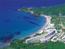 THALASSA SHIMA  Hotel&Resort