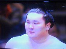 相撲優勝決定戦