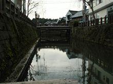 千葉県探索