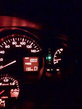 1000km