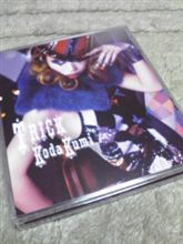 TRICK -Koda Kumi-