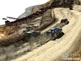 WRC4の後継?? WRC5?