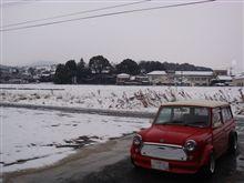 【出走率 - 2009年1月度】