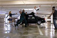 【動画】おはようございます。 Audiでカーチェイスといえば・・・・