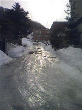 北海道。本日の一枚~