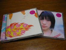 \100 CD買ってきました