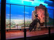 ローコストで行こう[263] 飛鳥山博物館