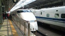 京都、大阪出張。Part2