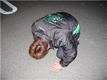 静岡の会発!突発ダベリオフ!!