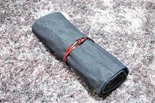 ツールロール 車載用工具袋