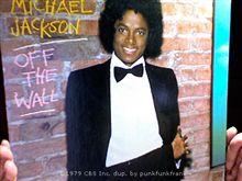 マイケルの趣味