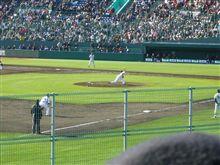 WBC日本代表 練習試合