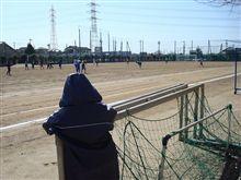 高校サッカーの壮行会
