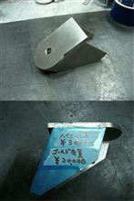 NO.282 プラチナ・ゴールド・シルバー レベル制