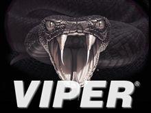 VIPER ハイブリッドシステム!?