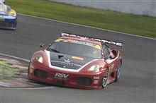 【動画】Ferrari 430
