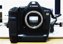 Canon EOS-○○○○