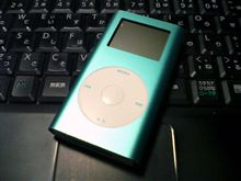 iPodmini