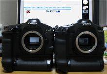 Canon EOS-○○○○ 2.