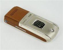 Ferrariの携帯電話