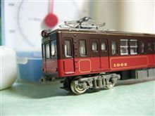 銚子電鉄の最新型