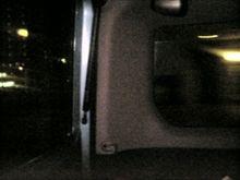 助手席の車窓から~番外編~