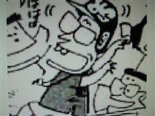 名物おじさん 「ツバメ軍団」岡田正泰応援団長
