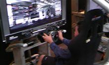 東京モーターショー2009